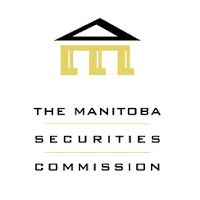 The Manitoba Securities Commission