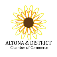 Altona and district chamber of commerce